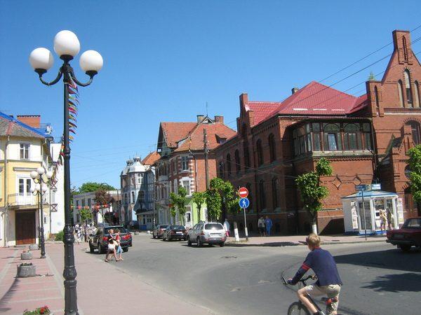zelenogradsk-1.jpg