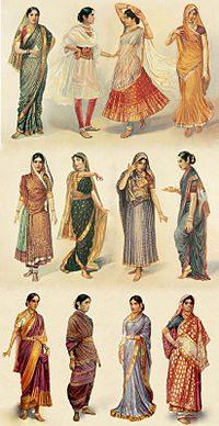 200px-styles_of_sari