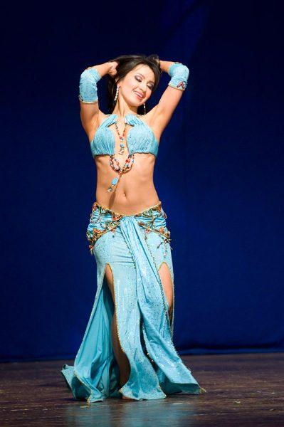 belly_dance_02b