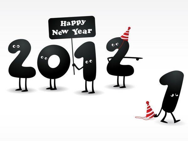 new_year_2012_40