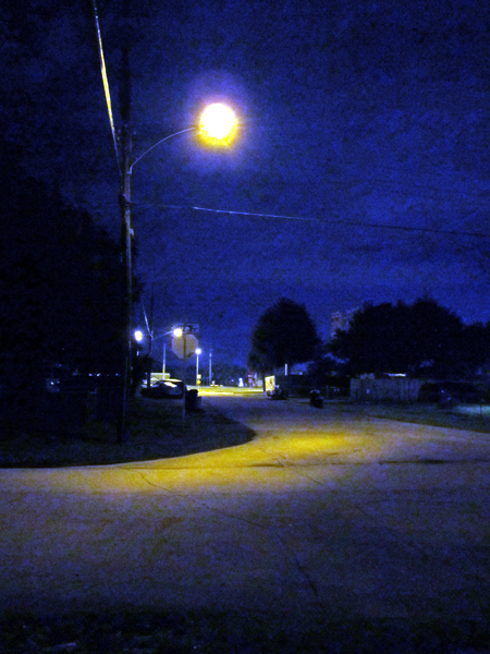 night_street