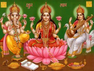 www-krishna-kz_