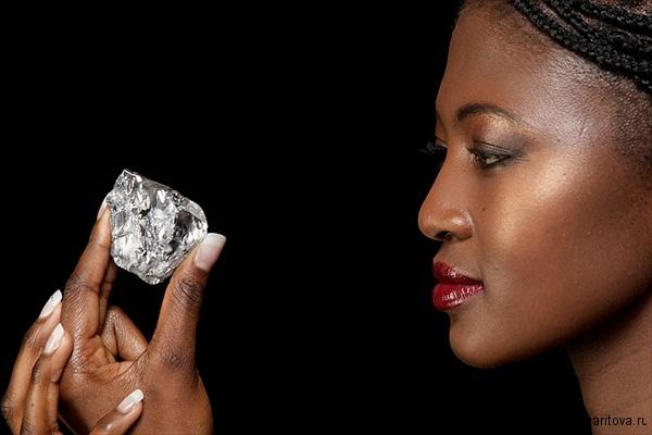 diamond_500carats_lesotho01