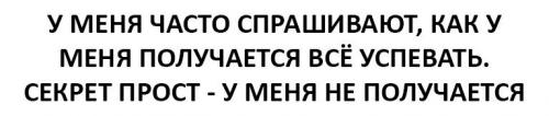 9_LrajxnzVc