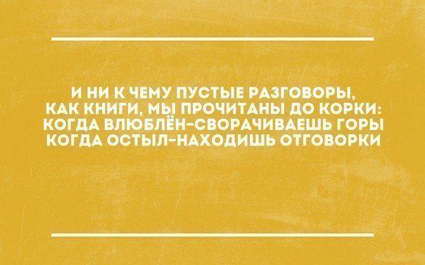 vaq_wq-rolw