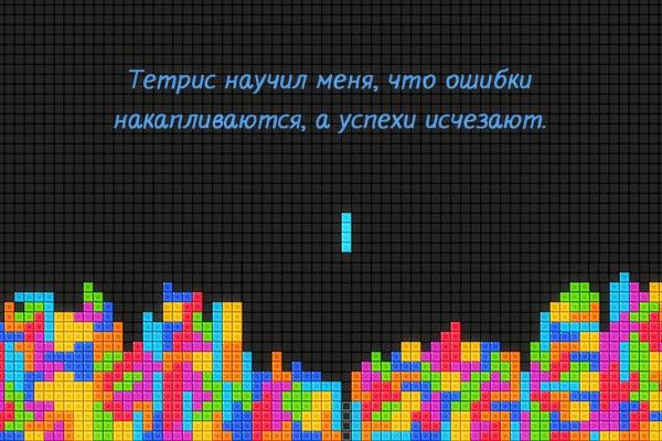 0_f1717_46dd8d1b_orig