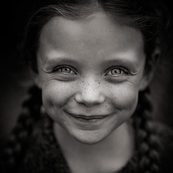 pica4u-ru_1214589751_girl_child_01