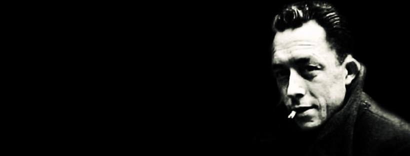102 года со дня рождения Альбера Камю