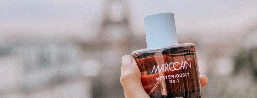 Как нанести парфюм, чтобы он держался дольше